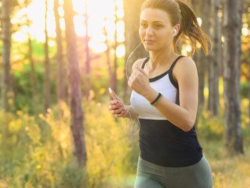Спорт и упражнения
