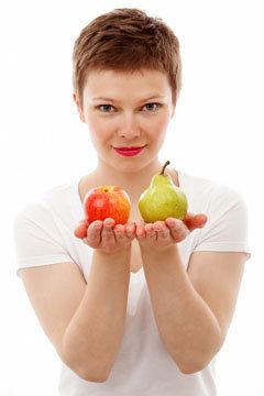 похудеть без голода