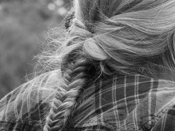 рецепты лечения волос