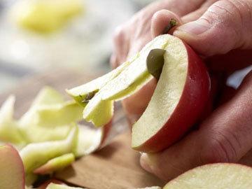 МК яблочное повидло 1