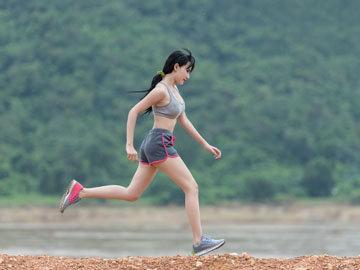 Спорт. Достаточно простых упражнений!