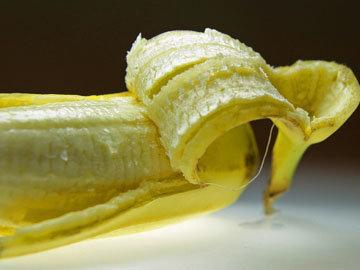 вовот как полезны банановые ниткит как полезны банановые нитки