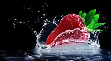 Какие фрукты подходят для диеты
