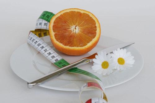 Как можно похудеть - без ошибок