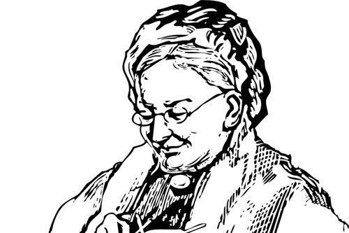 Бабушкины советы. худеем правильно!