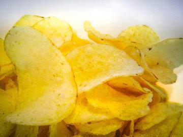 исключить доступ к нездоровой пище
