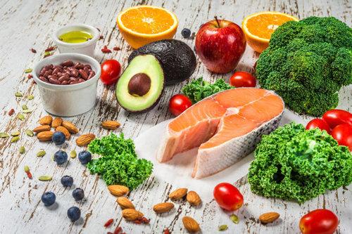 Как похудеть диета Дубров