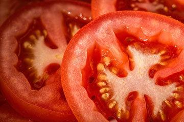 томатный ликопин
