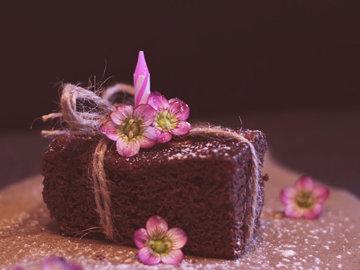 Диетический пирог вкусный