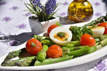 белковая диета - лучшая диета