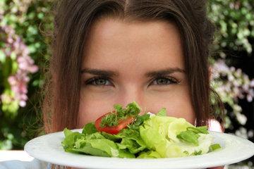 Популярные диеты. Кетотарианская диета