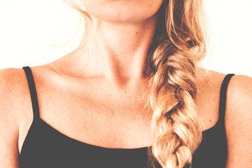 Стоит знать о волосах
