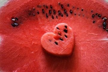 фруктовая диета подходит в качестве экстра-программы похудения