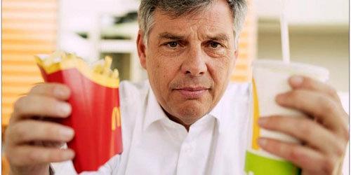 Ex-McDonald-s-Manager-Suekar