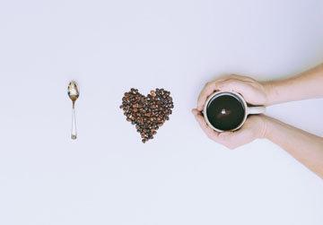 Любите кофе Тогда вам подойдет кофейная диета