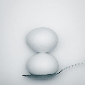 насколько полезны яйца на самом деле