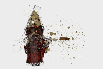 вред напитков