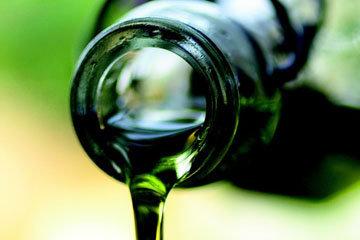 Рапсовое, льняное, ореховое растительное масло