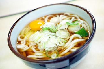 Суп мисо основной рецепт