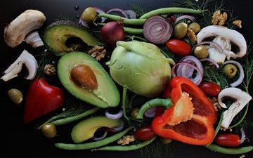 Важные советы по снижению нитратов в салатах