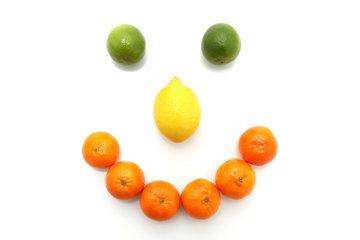 эффективные диеты на 1 день для быстрого похудения