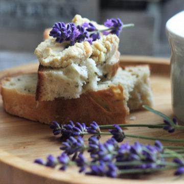 Вкусовые добавки для пасты для бутербродов