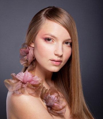 Советы для красивых и здоровых волос