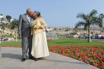 пять самых важных советов для долголетия и здоровья