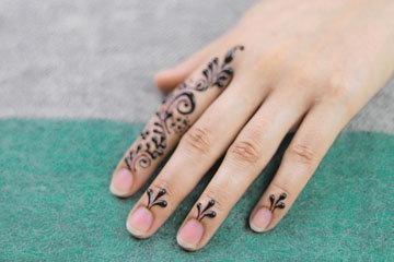 8 советов для красивых и здоровых ногтей