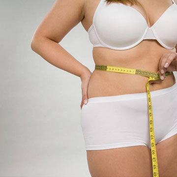 Пищевые добавки мешают похудению