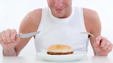 Пищевые добавки. Стабилизаторы, загустители, эмульгаторы