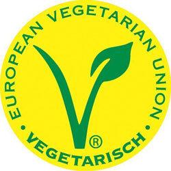 V-Label