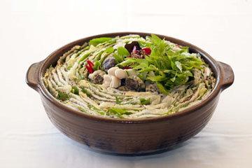 диета подходит всем, кто любит есть овощи