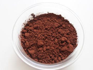 Как испечь диетический пирог с шоколадом 3