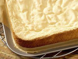 Вкусный диетический пирог с яблоками или сливой 4