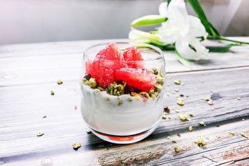 ежедневное употребление грейпфрутов способствует снижению веса