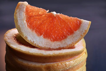 недостатки грейпфрутовой диеты