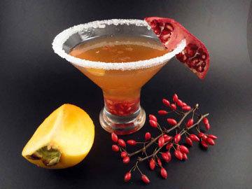 Апельсиновый напиток комбуча рецепт с гранатом