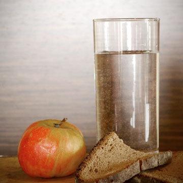 «Формула похудения» не содержит калорий