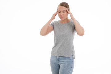 Гормон кортизол. Как избавиться от лишнего веса