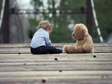 Гормон особенно важен для роста и дифференциации клеток в детском и подростковом возрасте