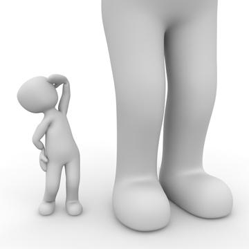 Гормоны роста и нарушения