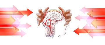 Обзор возможных эффектов повышенного уровня кортизола