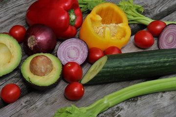 Советы для этапа выхода из диеты