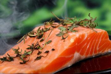 важно потреблять достаточно протеина