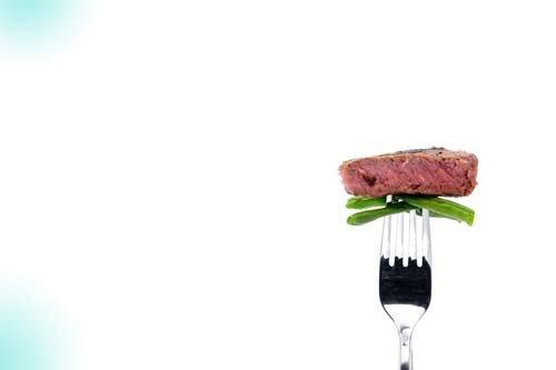 Горячие блюда на Новый год из мяса