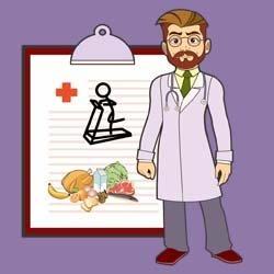 Всегда консультируйтесь со своим врачом