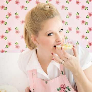избавиться от сладостей