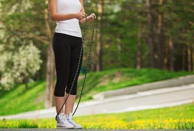 три лучших упражнения для тренировки всего тела