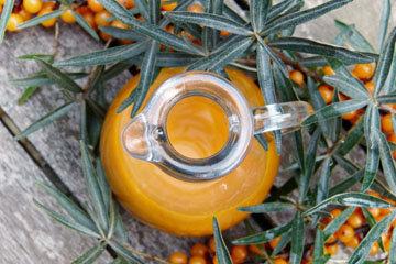 Почему витамин С полезен для иммунной системы